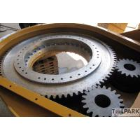 1.7_tolpark_cnc_large_pinion_gear_set.jpg