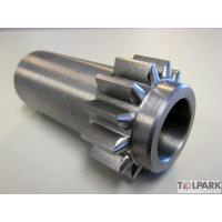 2.7_tolpark_cnc_pinion_with_tooth_rounding.jpg