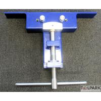 3.9_tolpark_cnc_bending_tool_powdercoated.jpg