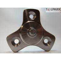 6.5_tolpark_cnc_machined_steering_adaptor.jpg